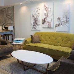 Nisantasi Exclusive Suites Турция, Стамбул - отзывы, цены и фото номеров - забронировать отель Nisantasi Exclusive Suites онлайн комната для гостей фото 4