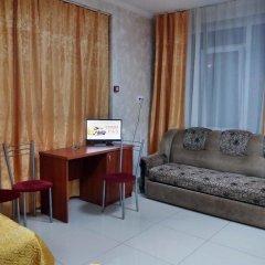 Гостиница Guest House Korona в Анапе 1 отзыв об отеле, цены и фото номеров - забронировать гостиницу Guest House Korona онлайн Анапа фото 16
