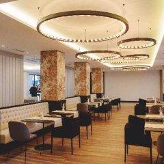 Отель Mojo Budva Черногория, Будва - отзывы, цены и фото номеров - забронировать отель Mojo Budva онлайн помещение для мероприятий