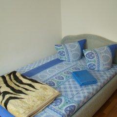 Гостиница Otelplus Volgogradskiy Prospekt 1 комната для гостей фото 4