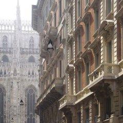 Отель STRAFhotel&bar Италия, Милан - отзывы, цены и фото номеров - забронировать отель STRAFhotel&bar онлайн фото 7
