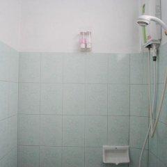 Отель Baan Rom Mai Resort Самуи ванная фото 2
