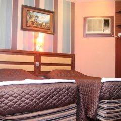 Отель Downtown Hotel ОАЭ, Дубай - 1 отзыв об отеле, цены и фото номеров - забронировать отель Downtown Hotel онлайн детские мероприятия фото 2