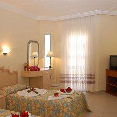 Noa Hotels - Bodrum Beach Club Турция, Гюмюшлюк - отзывы, цены и фото номеров - забронировать отель Noa Hotels - Bodrum Beach Club онлайн комната для гостей