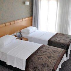 Neva Stargate Hotel & Spa Турция, Кёрфез - отзывы, цены и фото номеров - забронировать отель Neva Stargate Hotel & Spa онлайн комната для гостей фото 3