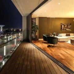 Отель Explore City Walk From an Exquisite Sanctuary ОАЭ, Дубай - отзывы, цены и фото номеров - забронировать отель Explore City Walk From an Exquisite Sanctuary онлайн фото 24