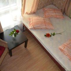 Гостиница Хостел Калинка в Москве - забронировать гостиницу Хостел Калинка, цены и фото номеров Москва удобства в номере фото 2