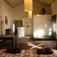 Отель 3 Rooms by Pauline Непал, Катманду - отзывы, цены и фото номеров - забронировать отель 3 Rooms by Pauline онлайн интерьер отеля фото 3