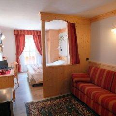 Hotel Monza комната для гостей фото 2
