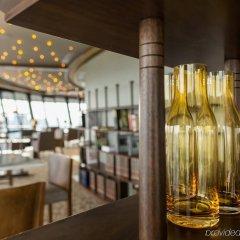 Отель Mandarin Orchard Singapore питание
