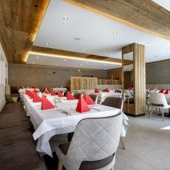 Отель Kronhof Италия, Горнолыжный курорт Ортлер - отзывы, цены и фото номеров - забронировать отель Kronhof онлайн фото 19