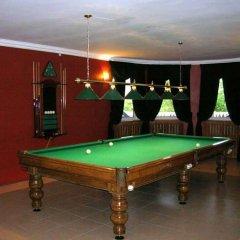 Гостевой Дом Люкс гостиничный бар