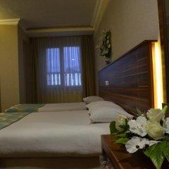 Ayintap Hotel Турция, Газиантеп - отзывы, цены и фото номеров - забронировать отель Ayintap Hotel онлайн комната для гостей фото 3
