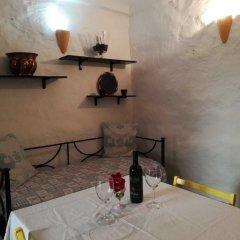 Отель Appartamenti Eleonora D'Arborea Кастельсардо комната для гостей фото 5