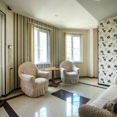 Отель Georgian Palace комната для гостей фото 5