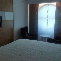 Отель Apartmani Vujanovic Черногория, Пржно - отзывы, цены и фото номеров - забронировать отель Apartmani Vujanovic онлайн удобства в номере фото 2
