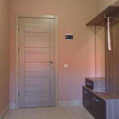 Отель Нойкурен Пионерский удобства в номере фото 2