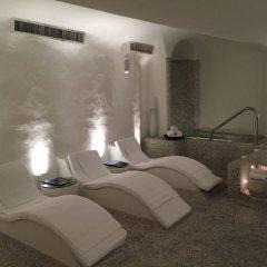 Отель Cabo Azul Resort by Diamond Resorts спа фото 2