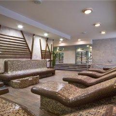 Club Hotel Yanakiev Боровец спа фото 2