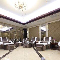 Heng Wei Hotel фото 2