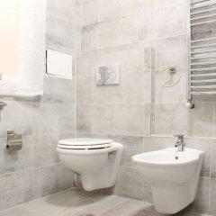 Отель Art Apartment Carmine Италия, Флоренция - отзывы, цены и фото номеров - забронировать отель Art Apartment Carmine онлайн ванная фото 2