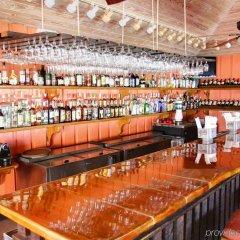 Отель Stella Maris Resort Club гостиничный бар