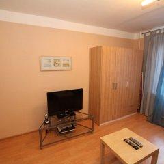 Апартаменты TVST Apartments 4ya Tverskaya-Yamskaya 2 комната для гостей фото 3
