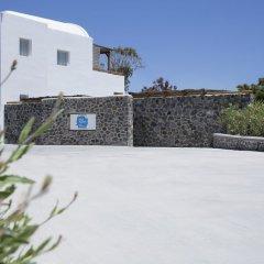 Отель June Twenty Suites Греция, Остров Санторини - отзывы, цены и фото номеров - забронировать отель June Twenty Suites онлайн парковка