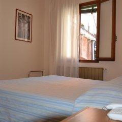 Отель Canada Италия, Венеция - 6 отзывов об отеле, цены и фото номеров - забронировать отель Canada онлайн детские мероприятия фото 2