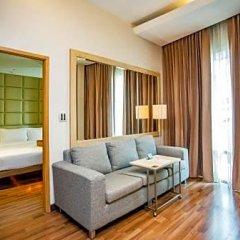 Отель V Residence Bangkok Бангкок фото 13