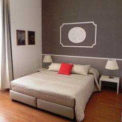 Отель Palazzo Gropallo Rooms Италия, Генуя - отзывы, цены и фото номеров - забронировать отель Palazzo Gropallo Rooms онлайн комната для гостей фото 3