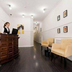 Гостиница Geneva Park Hotel Украина, Одесса - 6 отзывов об отеле, цены и фото номеров - забронировать гостиницу Geneva Park Hotel онлайн спа фото 2