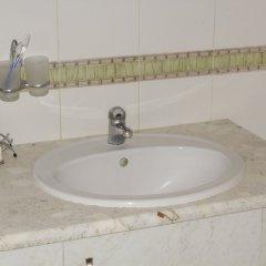 Гостиница Blues ванная