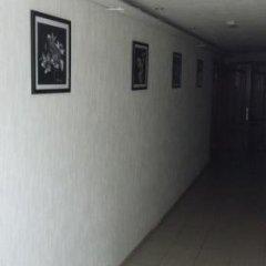 Гостиница Орион Отель Казахстан, Нур-Султан - 1 отзыв об отеле, цены и фото номеров - забронировать гостиницу Орион Отель онлайн фото 14