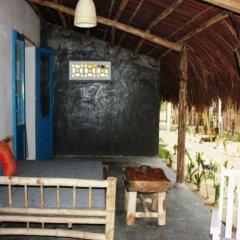 Отель An Bang Beach Hideaway Homestay Вьетнам, Хойан - отзывы, цены и фото номеров - забронировать отель An Bang Beach Hideaway Homestay онлайн фото 6