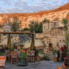 Goreme House Турция, Гёреме - отзывы, цены и фото номеров - забронировать отель Goreme House онлайн