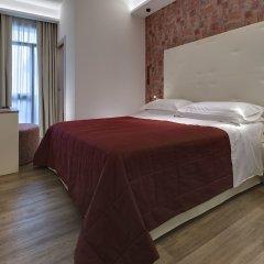 Hotel Terme Formentin Абано-Терме комната для гостей фото 5