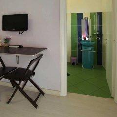 Отель Number60 Рим удобства в номере фото 2
