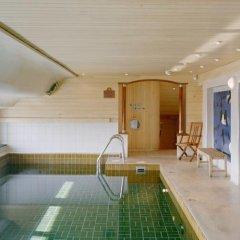 Отель Scandic Europa Швеция, Гётеборг - отзывы, цены и фото номеров - забронировать отель Scandic Europa онлайн сауна