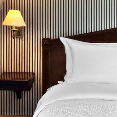Le Dokhan's, a Tribute Portfolio Hotel, Paris комната для гостей фото 12