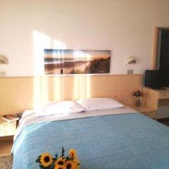 Отель Marilena Италия, Римини - отзывы, цены и фото номеров - забронировать отель Marilena онлайн комната для гостей фото 5