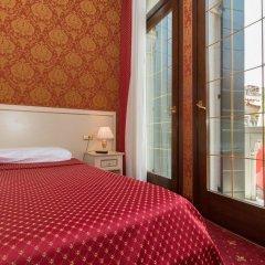 Отель Ca' Messner 5 Leoni комната для гостей фото 2