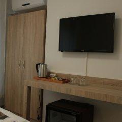 Valeo Hotel Турция, Стамбул - отзывы, цены и фото номеров - забронировать отель Valeo Hotel онлайн удобства в номере