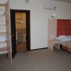 Гостиница Ямской в Яме 7 отзывов об отеле, цены и фото номеров - забронировать гостиницу Ямской онлайн Ям сейф в номере