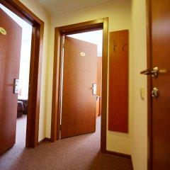 Гостиница Smolinopark удобства в номере