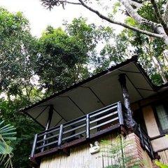 Отель Moonlight Exotic Bay Resort Таиланд, Ланта - отзывы, цены и фото номеров - забронировать отель Moonlight Exotic Bay Resort онлайн фото 5