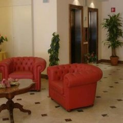 Отель Laurus Al Duomo спа