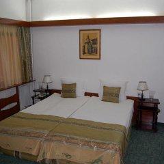 Отель Tryavna Болгария, Трявна - отзывы, цены и фото номеров - забронировать отель Tryavna онлайн комната для гостей фото 3