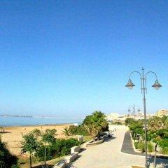 Апартаменты CaseSicule Lentisco Поццалло пляж