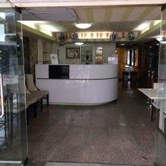 Отель Iraqi Residence Бангкок питание фото 3